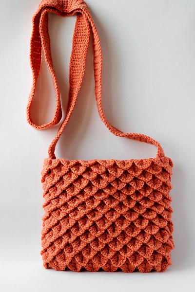 crocodile-stitch-purse-23 (400x600, 250Kb)