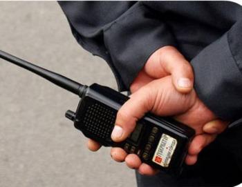 В Москве арестован экс-полицейский по делу о крышевании притона с детьми