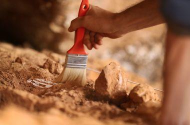 Научный факт — 5 библейских событий, которые подтверждаются археологическими раскопками