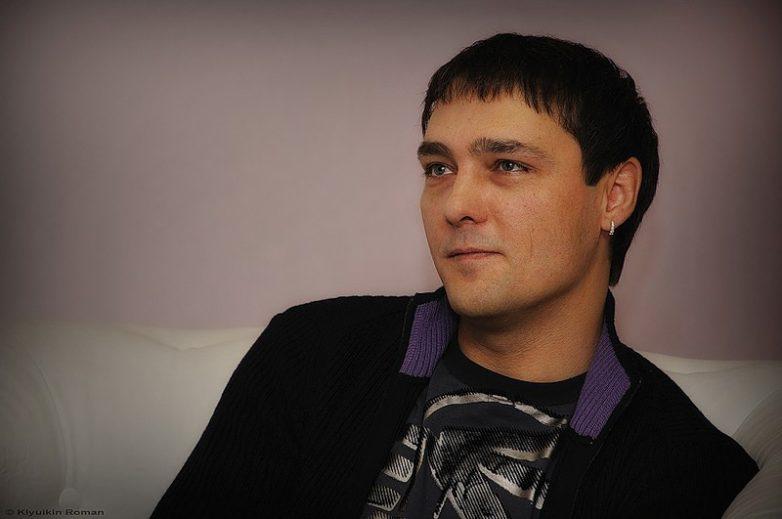 http://mtdata.ru/u4/photoC905/20966617290-0/original.jpg