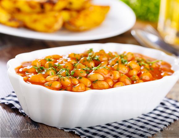 Колбаски, как из сказки - лучшие рецепты сербской кухни