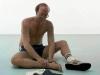 thumbs duane hanson jogger 8 скульпторов, создающих самые невероятные гиперреалистичные скульптуры