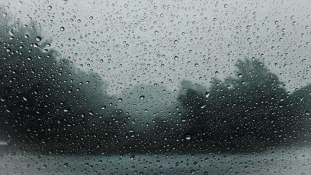 Когда болит к погоде