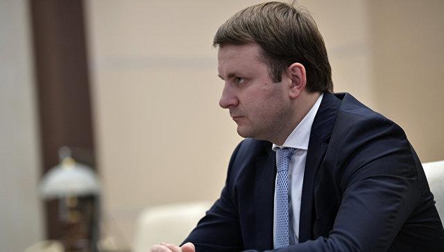Правительство против ЦБ: глава МЭР рассказал о разногласиях по валютному контролю
