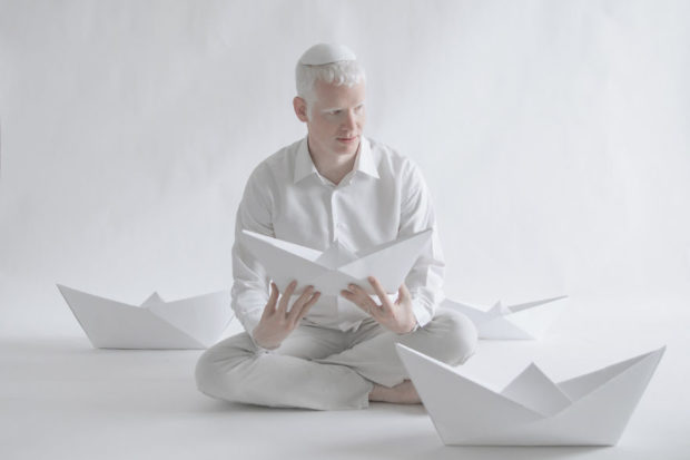 albinos_11