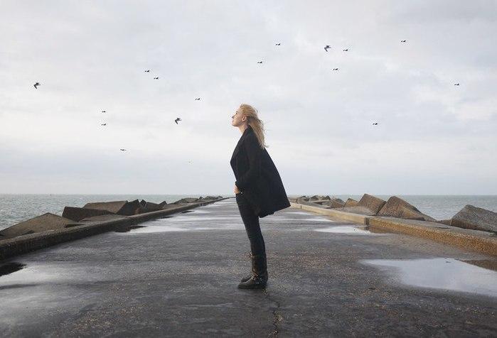ПСИХОЛОГИЯ. Как я стала эгоисткой и начала жить