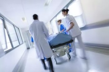Сокращение числа больничных коек привело к росту смертности