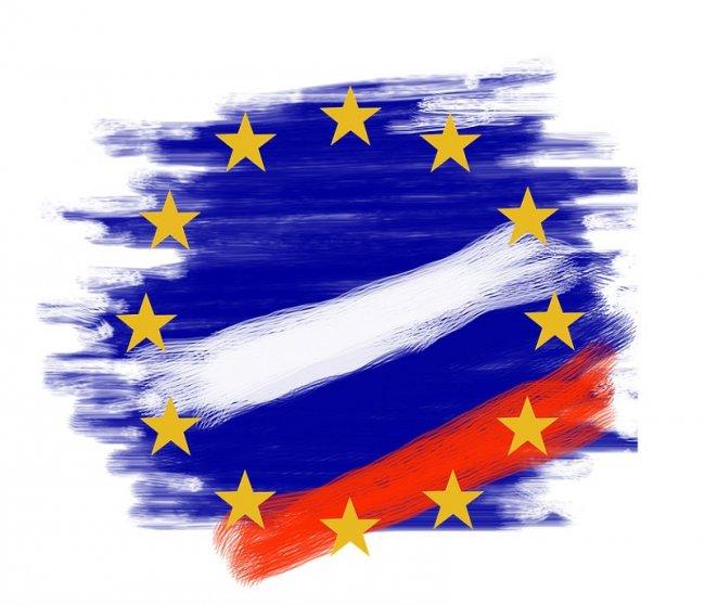 Эксперт о заявлении Чижова: ЕС поворачивается к США спиной, а к России — лицом