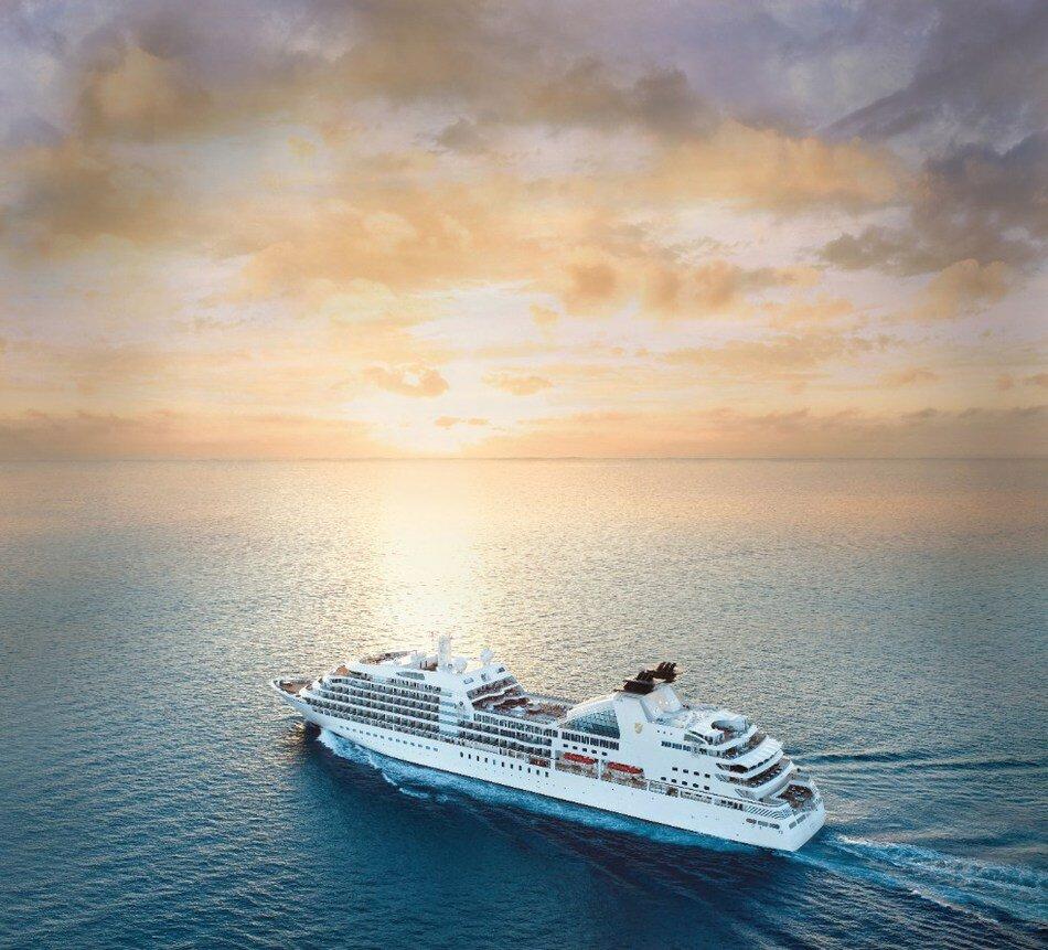 Путешествия по миру – куда ездить дороже всего?
