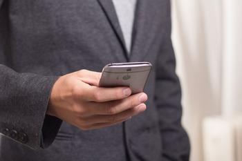 Специалисты назвали пять основных причин поломки смартфонов
