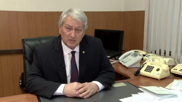 «Ненравится, что Белоруссия— часть Великой России? Обижайтесь наБога»