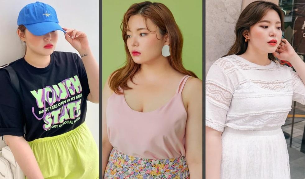 Корейцы бывают разными, как и люди в любой стране