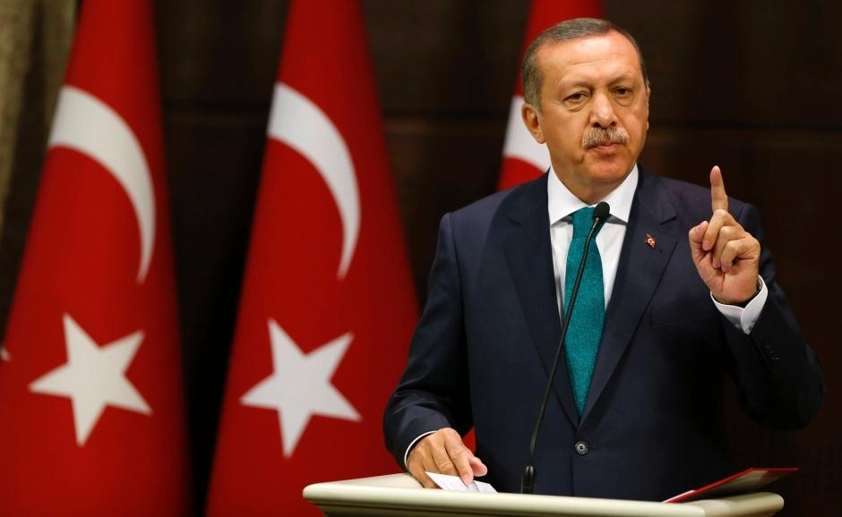 Турция может провести рефере…