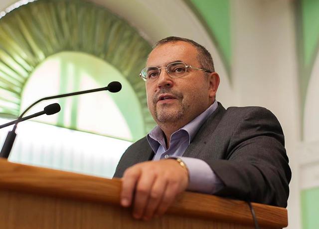 Борис Надеждин: Мы не призываем любой ценой устранить Путина. Но есть нюансы