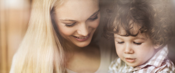 12 Things All Single Moms Need To Know