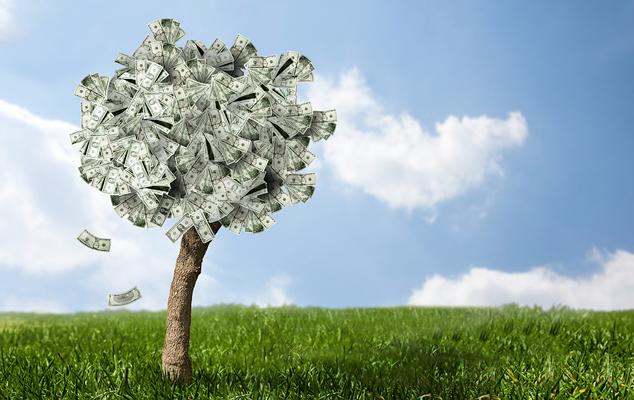 Коды денег и удачи: как привлечь успех с помощью чисел