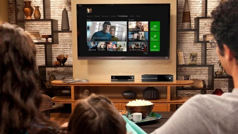 Станут ли Sony и Microsoft игровым Netflix?