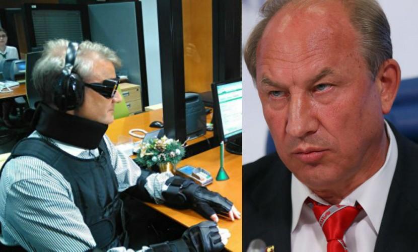Депутат Госдумы назвал Грефа пошляком и лицемером
