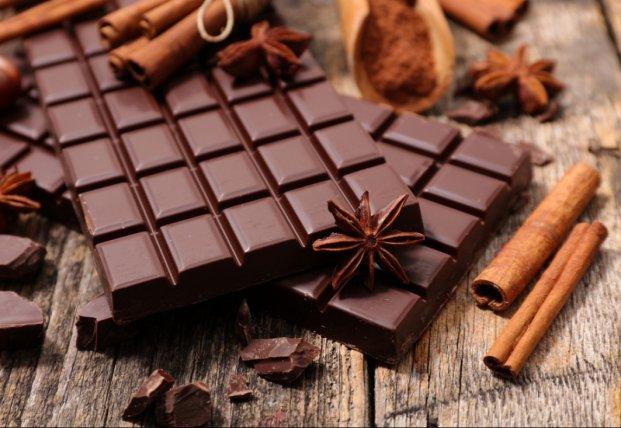Картинки по запроÑу Шоколад