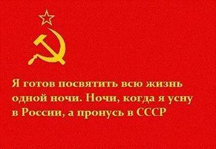 http://mtdata.ru/u4/photoCE36/20323007649-0/original.jpg#20323007649