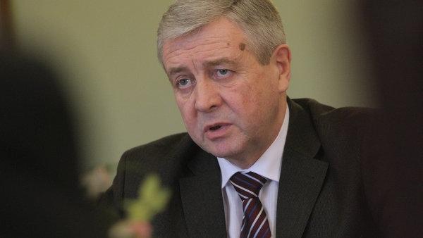 Беларусь хочет получить доступ к российской газовой трубе