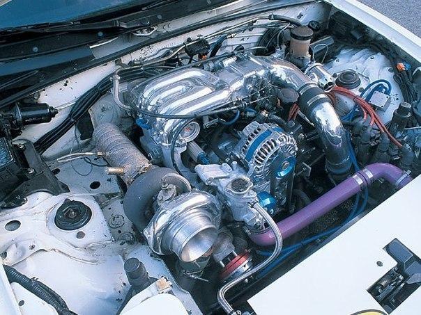 Семейство бензиновых моторов skyactiv-g появилось в арсенале компании mazda в 2011 году