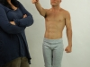 thumbs you2 8 скульпторов, создающих самые невероятные гиперреалистичные скульптуры