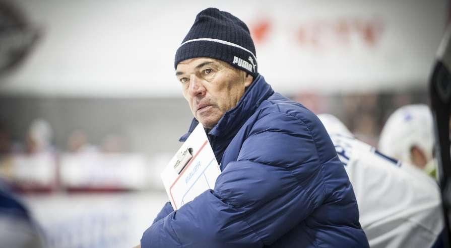 Сеуканд: «Польше в матче с У…