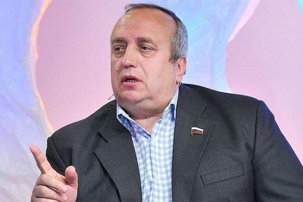 Клинцевич: «Есть вещи поважнее улучшения российско-американских отношений»