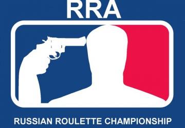 CounterPunch: Вашингтон играет в русскую рулетку в ожидании Хилларинатора