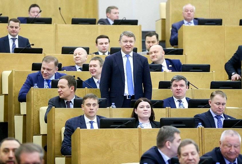 Боязнь критики: что россияне думают о законе о неуважении к власти
