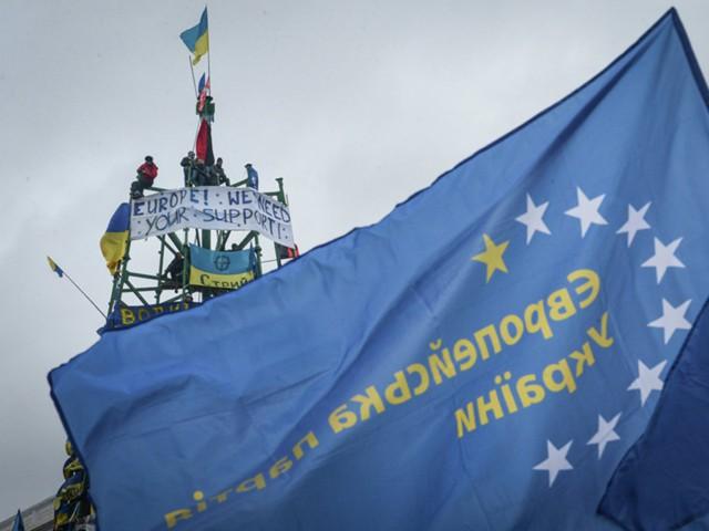 Украина исчерпала квоты беспошлинных поставок в ЕС