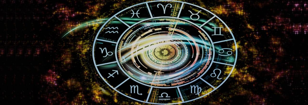 Ваш гороскоп на сегодня, 22 декабря 2016