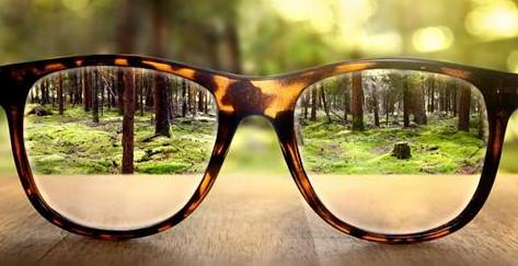 Зрение: 7 полезных советов для его сохранения