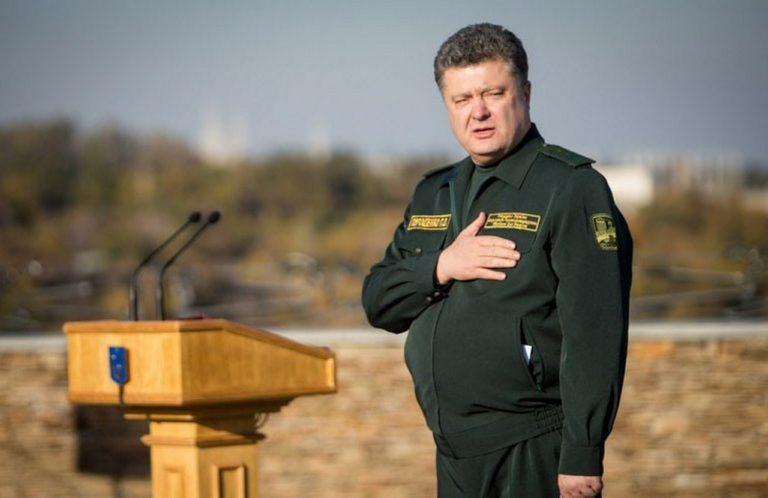 Дневник киевлянки: Несогласных теперь будут убивать не только на Донбассе