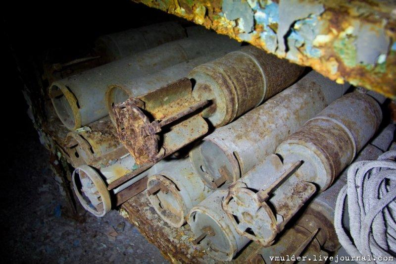 Харьковский бронетанковый ремонтный завод