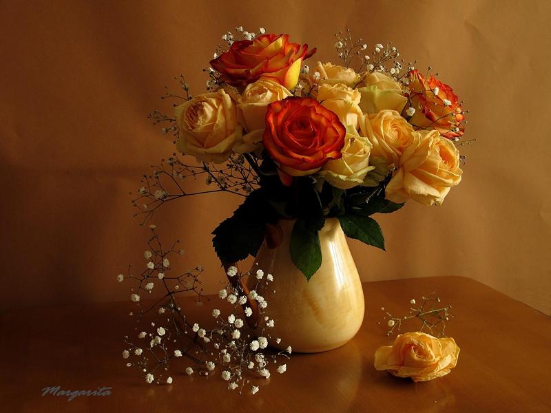 http://img-fotki.yandex.ru/get/58191/49021410.2d/0_897e1_c9ca32a1_XL