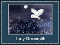 Lucy Grossmith
