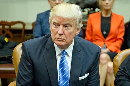 СМИ узнали о планах Трампа разморозить строительство нефтепроводов