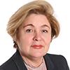 Никитина: Для социальных предпринимателей в новом законе будут важны в первую очередь налоговые льготы