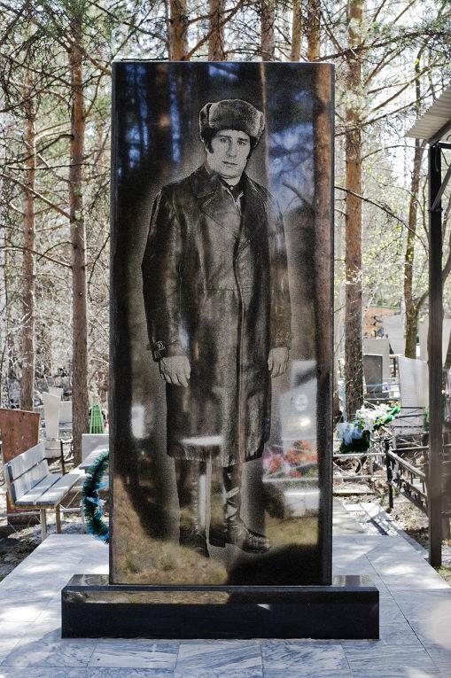 Слова на надгробные памятники 90 х изготовление памятников фото цена фото olx