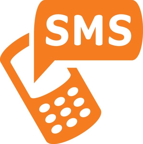 Как бесплатно отправить СМС на операторы России, Украины и других стран