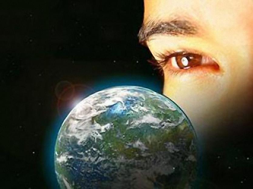 6  ИСТОРИЧЕСКИЕ И КУЛЬТУРНЫЕ ОСОБЕННОСТИ НОВОГО КОСМИЧЕСКОГО МЫШЛЕНИЯ