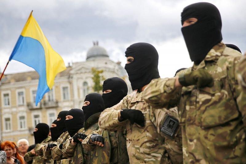 Андрей Ваджра: Мечтали о капитализме, а попали в феодализм