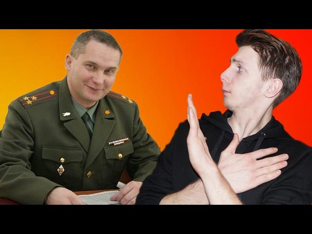 Чем чревато для страны презрение ее элиты к армейской службе