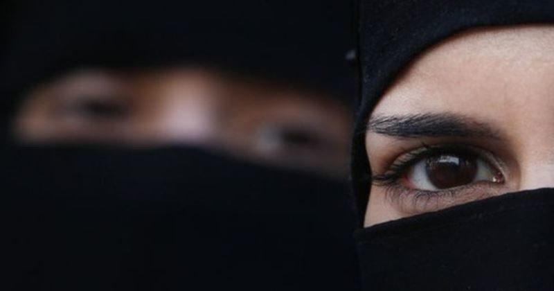 Шпионская история: как арабская принцесса неудачно сбежала из дома