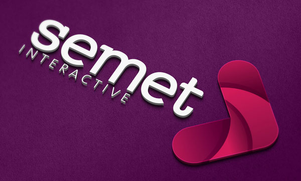 Semet-business-card-&-corporate-identity-2