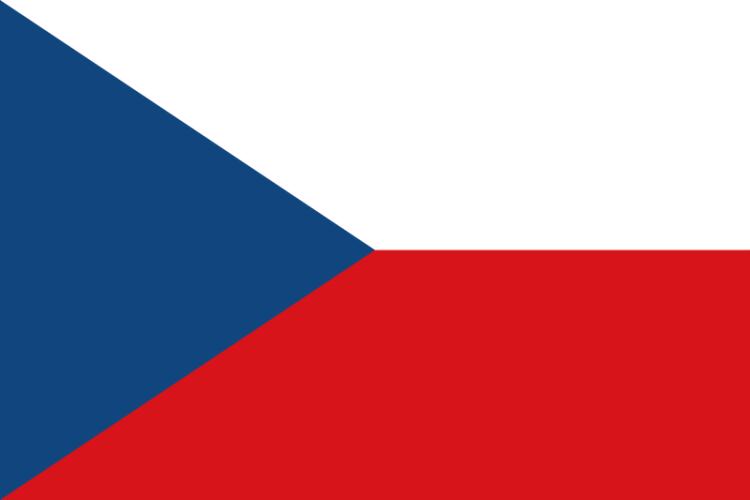 ЧехословакияГоды существования: с 1918 по 1993 гг.Чехословакия была образована на осколках Австро-Венгерской империи и мирно существовала вплоть до 1938 года, пока сюда не вторгся вермахт. В 1945 году советские войска освободили страну и поставили в ее главе лояльных к СССР политиков. При развале Советского Союза Чехословакия покинула союз социалистических республик. В 1992 году чехи и словаки, имевшие серьезные различия в культуре, решили разделиться на два отдельных государства.