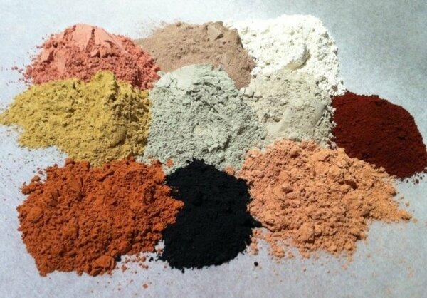 5 средств для красоты кожи и лица, которые стоят копейки (и работают!)