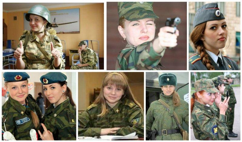 С праздником, дорогие женщины-защитницы! армия, женщины, красота, праздник